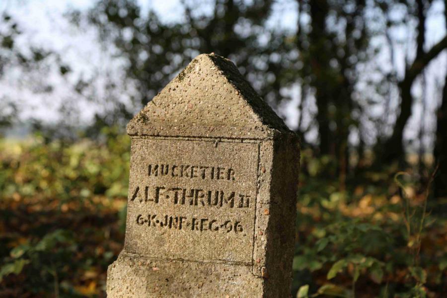 Bechcice cmentarz (13)