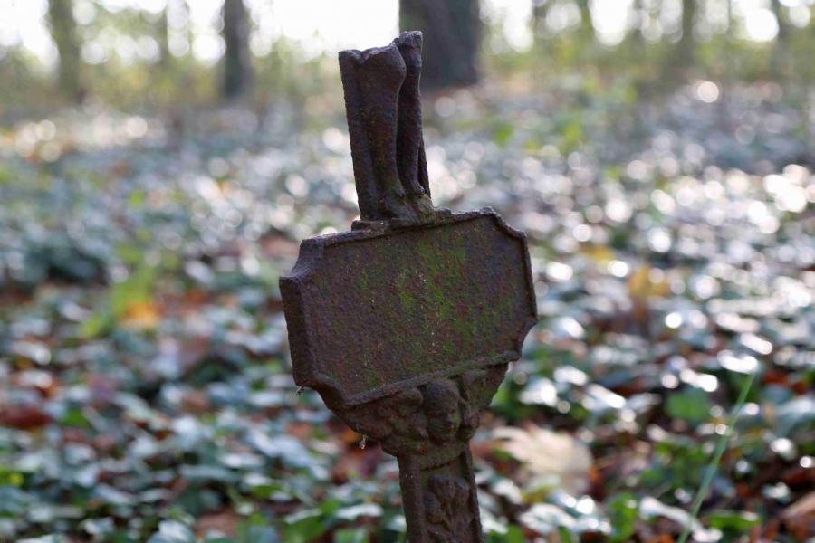 Bechcice cmentarz (7)